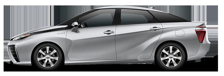 Tip Top Auto Repairs img-car-move home testimonial16