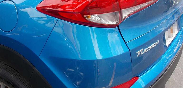 Tip Top Auto Repairs img06-after Hyundai Tucson