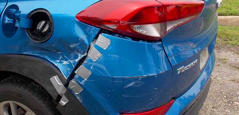 Tip Top Auto Repairs img06-before Hyundai Tucson