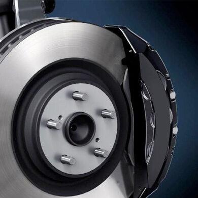 Tip Top Auto Repairs service-6-bg-390x390 home testimonial16