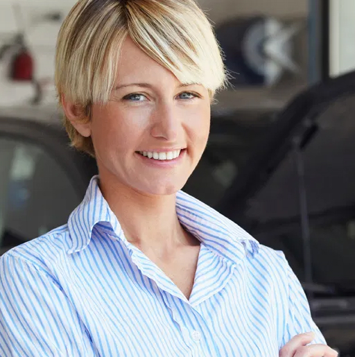 Tip Top Auto Repairs testimonial1 home testimonial13