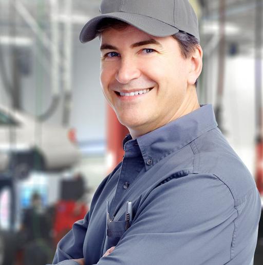 Tip Top Auto Repairs testimonial2 home testimonial13