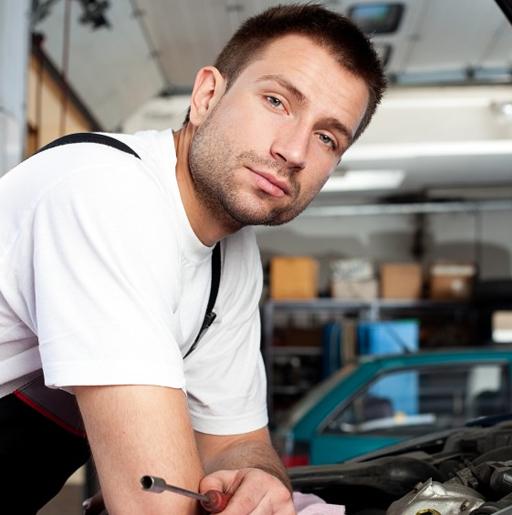Tip Top Auto Repairs testimonial5 home testimonial13